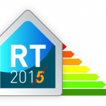 RT 2015 n'existe pas