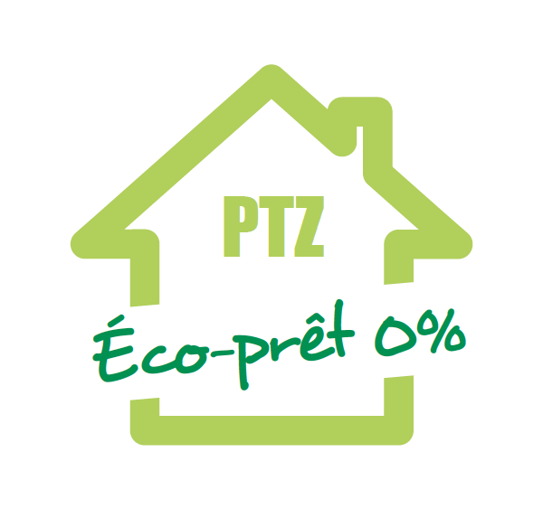 free pret a taux zero pour travaux de renovation metz plan. Black Bedroom Furniture Sets. Home Design Ideas