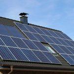 photovoltaique rt 2012