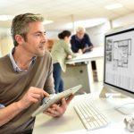 Recours obligatoire à un architecte à partir de 150 m²