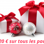 Promo RT 2012 sur nos packs