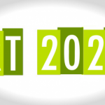 La RT 2021 n'existe pas !
